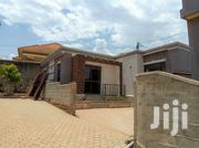 Kyaliwajara 4bedroom Mansionette Near the Tarmack for Sale | Houses & Apartments For Sale for sale in Central Region, Kampala