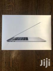 Apple Macbook Pro 750 Gb Hdd Core I7 8 Gb Ram | Laptops & Computers for sale in Central Region, Kampala