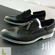 Lacoste Loafers | Clothing for sale in Central Region, Kampala