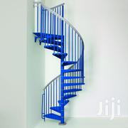 X280719 Staircases B | Building Materials for sale in Central Region, Kampala