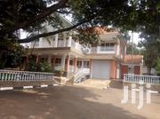 4 Bedrooms House at Buziga   Houses & Apartments For Rent for sale in Central Region, Kampala