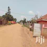 Land for Sale in Kamwokya Mawanda Road | Land & Plots For Sale for sale in Central Region, Kampala