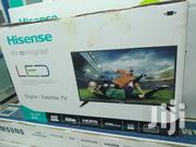 Hisense 32 Inches Digital Satellite Tv | TV & DVD Equipment for sale in Central Region, Kampala