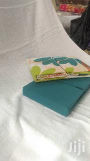 Bed Sheets (Mix and Match) | Home Accessories for sale in Central Region, Kampala