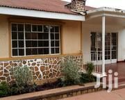 Office For In Ntinda | Houses & Apartments For Rent for sale in Central Region, Kampala