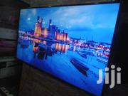 Samsung Flat Tv 55 Inches | TV & DVD Equipment for sale in Central Region, Kampala