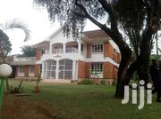 5 Bedrooms Mansion at Buziga | Houses & Apartments For Rent for sale in Central Region, Kampala