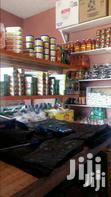 Shop On Sale At Good Will | Commercial Property For Sale for sale in Kampala, Central Region, Uganda