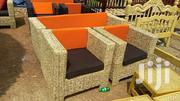 Plastic Chair | Furniture for sale in Central Region, Kampala