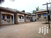 Double Room in Mpererwe for Rent | Houses & Apartments For Rent for sale in Central Region, Kampala