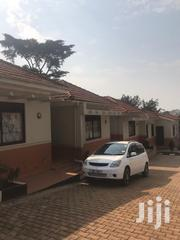 5 Double Rental Units In Najera -buwate Road | Commercial Property For Sale for sale in Central Region, Wakiso
