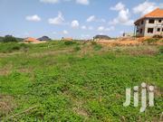 Quick Plot for Sale at Kira | Land & Plots For Sale for sale in Central Region, Kampala