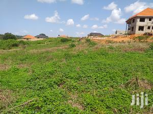 Quick Plot for Sale at Kira