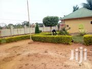 Very Hot Full Acre On Forced Sale Busabaala With House And Well Fenced | Land & Plots for Rent for sale in Central Region, Kampala