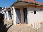 Rentals For Sale In Namugongo Very Close To The Main Road | Houses & Apartments For Sale for sale in Central Region, Kampala