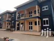 3bedrooms For Rent In Kyaliwajjala | Houses & Apartments For Rent for sale in Central Region, Kampala