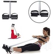 Reduce Big Fat Stomach/Belly | Sports Equipment for sale in Central Region, Kampala