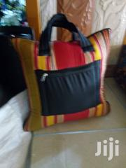 Bags Crafted Hand Made | Clothing for sale in Central Region, Kampala