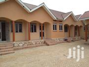 Namugongo Doublerooms Are Available for Rent    Houses & Apartments For Rent for sale in Central Region, Kampala