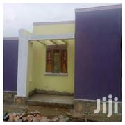 House on Sale Located at Bulenga Ku9 Along Mityan Rd Has:2bedroom | Houses & Apartments For Sale for sale in Central Region, Kampala