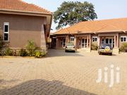 On Sale::5units Double Rooms in Kisaasi-Kyanja | Houses & Apartments For Sale for sale in Central Region, Kampala