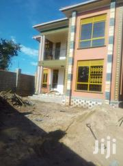 Awesome Kiwatule Mansion On Sale | Houses & Apartments For Sale for sale in Central Region, Kampala