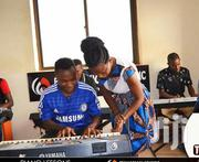 Piano/Keyboard Lessons | Classes & Courses for sale in Central Region, Kampala