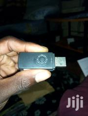 Flash Drive 32 Gb | Computer Accessories  for sale in Central Region, Kampala