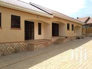 Kyaliwajala Doublerooms Are Available for Rent   Houses & Apartments For Rent for sale in Central Region, Kampala