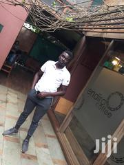 Part Time Job   Part-time & Weekend CVs for sale in Central Region, Kampala