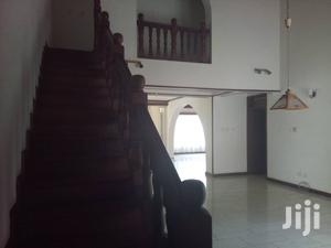 House for Rent in Bugoloobi