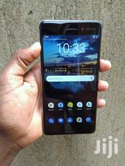 Nokia 6 32 GB | Mobile Phones for sale in Central Region, Kampala