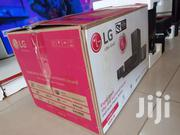 Brand New Boxed LG Home Theatre System 1000 | TV & DVD Equipment for sale in Central Region, Kampala