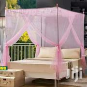 Mosquito Stand Nets | Furniture for sale in Central Region, Kampala
