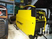 Up Spirit Welding Machies | Electrical Equipments for sale in Central Region, Kampala