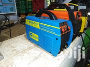 Edon Welding Welding Machines | Manufacturing Materials & Tools for sale in Central Region, Kampala