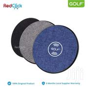 Golf Fast Wireless Charging Pad | Clothing Accessories for sale in Central Region, Kampala