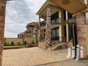 Mansion Fpr Sale | Houses & Apartments For Sale for sale in Central Region, Kampala