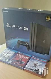 Sony Playstation 4 Pro 1tb | Video Game Consoles for sale in Central Region, Kampala