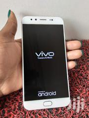 New Vivo X9 Plus 64 GB Gold | Mobile Phones for sale in Central Region, Kampala