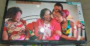 Hisense Smart Led 32 Inches | TV & DVD Equipment for sale in Central Region, Kampala