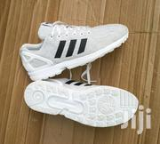 Adidas Torsion 42.5eur/8uk/9us Available Halla | Shoes for sale in Central Region, Kampala