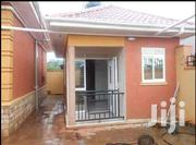 Kira Mulawa Classic Single Room For Rent | Houses & Apartments For Rent for sale in Central Region, Wakiso