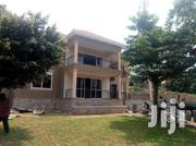 5 Bedrooms Mansion at Munyonyo   Houses & Apartments For Sale for sale in Central Region, Kampala