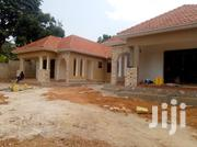 3 Bedrooms Townhouse at Munyonyo | Houses & Apartments For Rent for sale in Central Region, Kampala