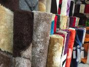 Various Sizes Of Carpets | Furniture for sale in Central Region, Kampala