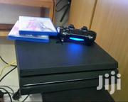 Playstation 4pro | Video Game Consoles for sale in Central Region, Kampala