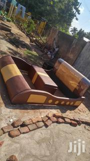Simple Bed and Affordable | Furniture for sale in Central Region, Kampala