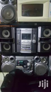 Used Radios | Audio & Music Equipment for sale in Central Region, Kampala