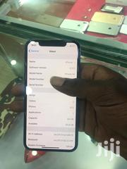 New Apple iPhone XS 64 GB Black | Mobile Phones for sale in Central Region, Kampala